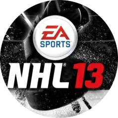 File:NHL 13 Button.png