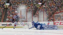 NHL 13 SS 15