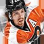 NHL 13icon
