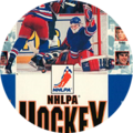 NHL 93 Button.png