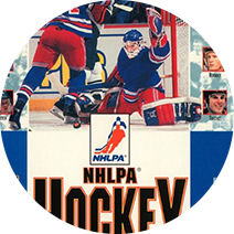 File:NHL 93 Button.png