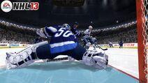 NHL13Goalies