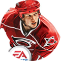 NHL 08 Button.png