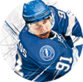 NHL 12 Button.png