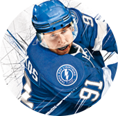 File:NHL 12 Button.png