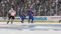 NHL 13 SS 5