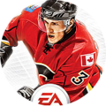 NHL 09 Button.png