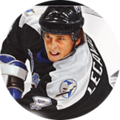 NHL 06 Button.png