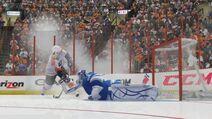 NHL 13 SS 16