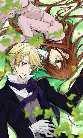 File:Earl and fairy.png