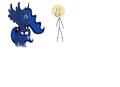 Thumbnail for version as of 01:17, November 27, 2014