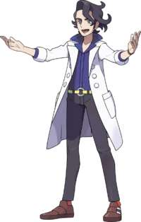 File:200px-XY Professor Sycamore.png