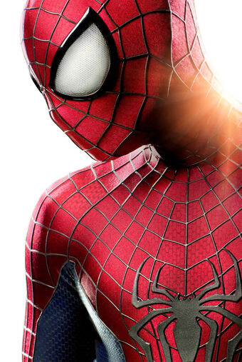 File 575872 amazing-spider-man-2-suit