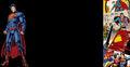 Thumbnail for version as of 06:06, November 29, 2014