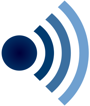 File:Wikiquote-logo-51px.png