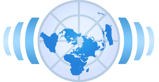 File:Wikinews-logo-51px.png