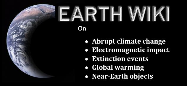 Earth Wiki