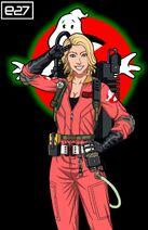 Jenny Moran (RGB 1)
