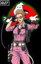 Jillian Holtzmann (RGB)