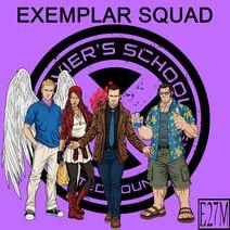 Exemplar Squad
