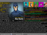 Oracle Files: Ted Kord 3