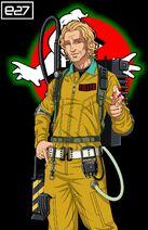 Chad Fuller (RGB)
