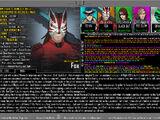 Oracle Files: Jack Dahl 2