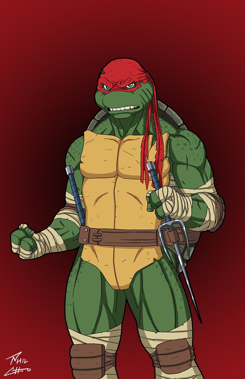 Raphael Earth 27 Wiki Fandom