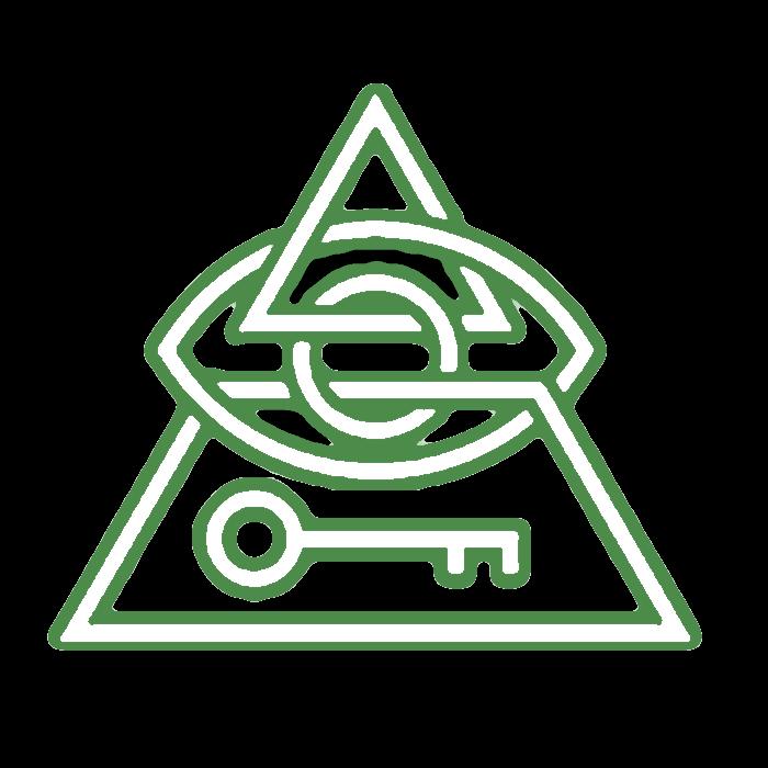 OAM Symbol