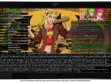 Oracle Files: Bette Kane 1
