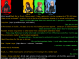 VOX Box: Heretic Saga 22