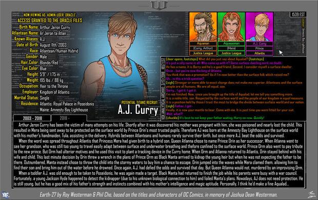 AJ Curry 1
