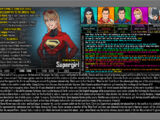 Oracle Files: Karen Starr 2