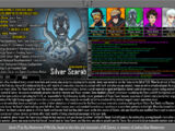 Oracle Files: Jaime Reyes 2