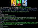 VOX Box: Weird Worlds 3