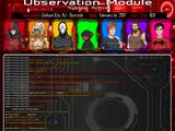 ObMod: Deja Vu 14
