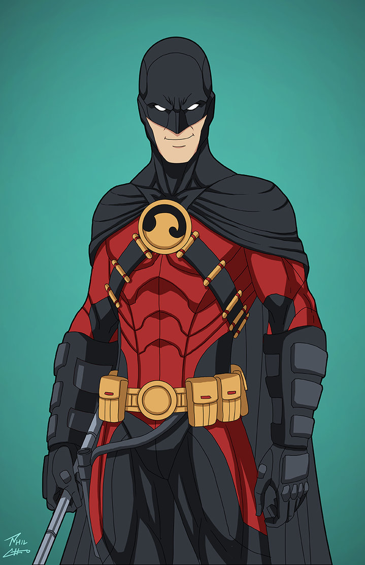 Young Justice One Shots - Tim Drake!Robin x Reader - Wattpad |Young Justice Tim Drake Red Robin