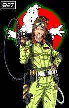 Maddie Collins (RGB)