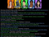 VOX Box: Heretic Saga 26