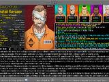 Oracle Files: Anatoli Knyazev 1