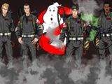 Ghostbusters/Gallery