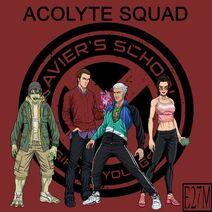 Acolyte Squad