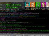 VOX Box: Bug vs Doc Dawn of Stuff Ultimate Edition