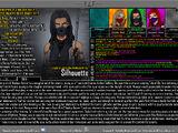 Oracle Files: Monique Forcier 2