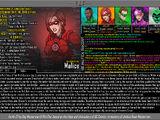 Oracle Files: Lauren Snyder 2