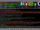 VOX Box: Xanadu Explains It All