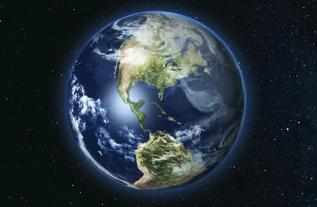 Earth-657