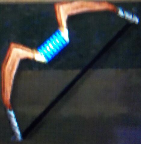 File:Master Bow (level 20+).JPG