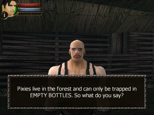 File:Quest2.4.PNG