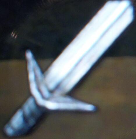 File:Short Sword (level 5+).JPG